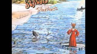Genesis Foxtrot Full Album Remastered