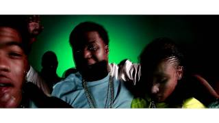 Webbie Video - Webbie - Whats Happenin' (Official Video)