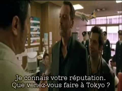 Скачать Фильм На Французском С Субтитрами