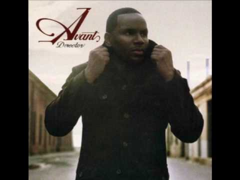 Avant - With You