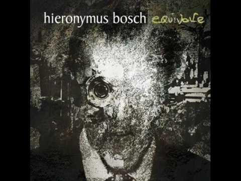 Hieronymus Bosch - Monad Hecatomb