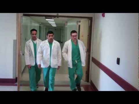 Look At Me Now Ft. Unm Medical School '15 video