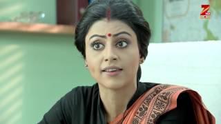 Aamar Durga - Episode 481 - July 29, 2017 - Best Scene