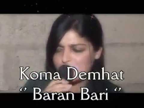 Kurdish Music  BARAN BARİ   *****Mardin Nusaybin*****