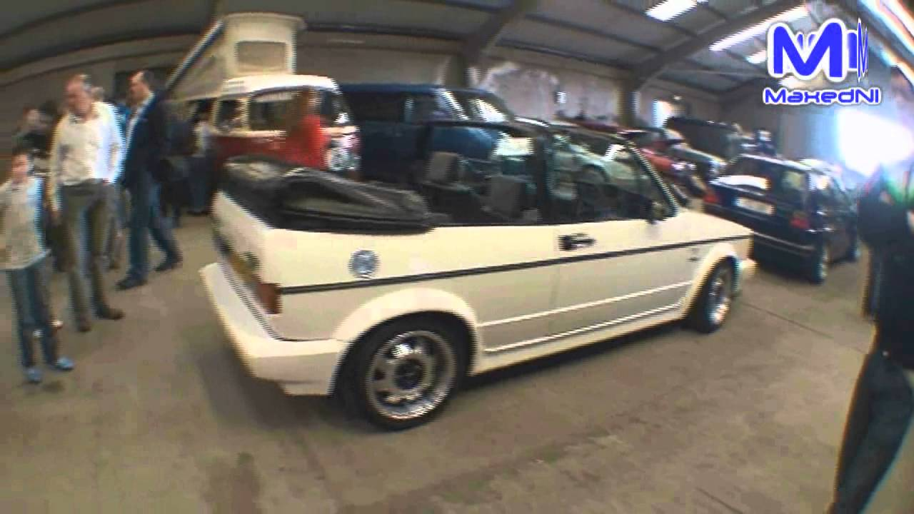Badly Modified Cars Modified Cars Maxedni Video