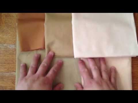 Skin Fabric For Dolls Tilda And Joanns Doll Skin