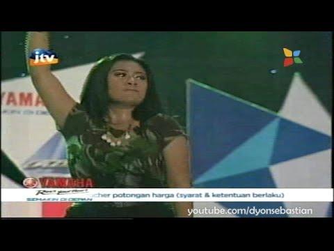 Lagu Reggae - Niken Maheswara - Om Sera | Dangdut Gt Jtv video