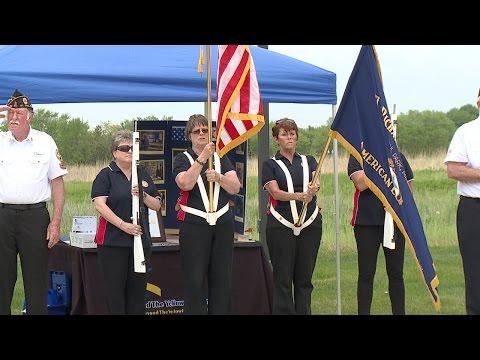 American Legion Auxiliary Unit 98