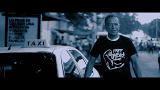 Black Jonas Point - Solo Vivo Para Amar [Video Oficial] (FREE OMEGA) 4K