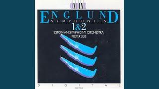 Symphony No 2 34 The Blackbird 34 Ii Andante Molto Sostenuto