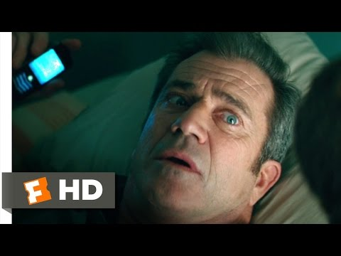 Beaver 9 11 Movie Clip Can Your Mother Sch 2011