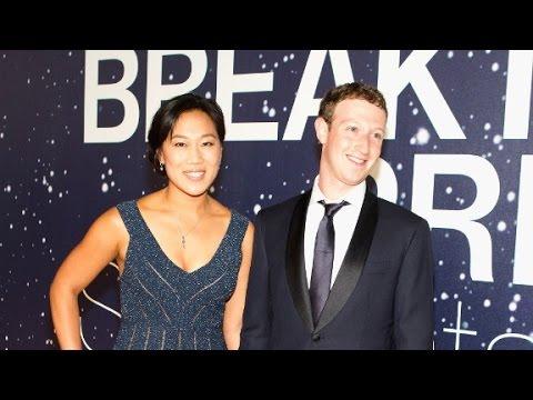 Mark Zuckerberg: We've had three miscarriages