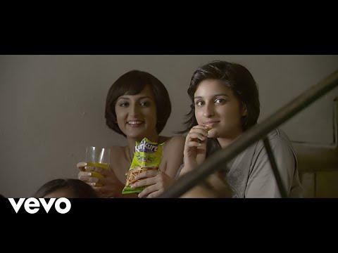 Zehnaseeb Video - Parineeti Chopra Sidharth | Hasee Toh Phasee...