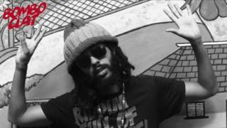 Watch Protoje Wrong Side Of The Law video