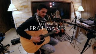 download musica Era Uma Vez - Kell Smith Julian Biju acoustic cover