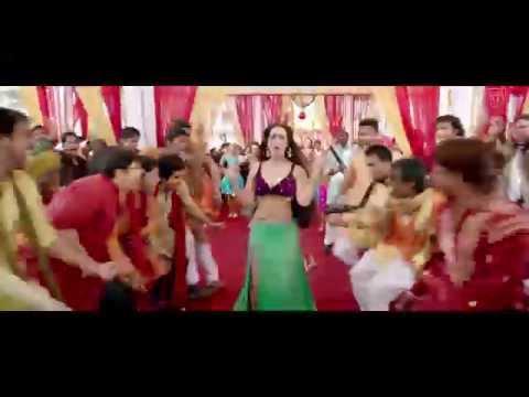 DON'T TOUCH MY BODY VIDEO SONG   BULLETT RAJA   SAIF ALI KHAN, MAHI GILL