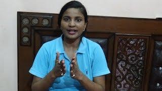 यूरिक एसिड के लक्षण, कारण, इलाज, दवा  / Uric Acid Treatment in Hindi