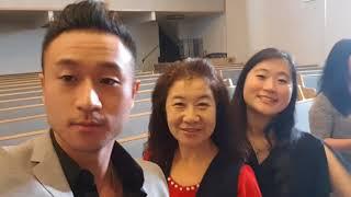 Sam Lin 家人影片 (第五集) Family Video Ep. 5