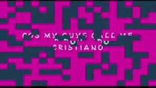 Davido - Fall Lyric Video_144p.3gp
