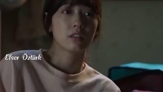 Kalp Atışı Orjinali || Kore Klip || Bir Sen Bir Men