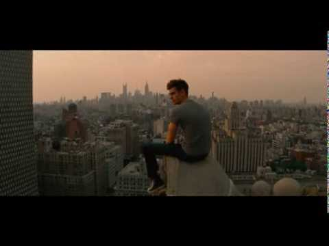 The Amazing Spider-man 2 - Andrew Garfield Becoming Peter Parker (featurette) - At Cinemas April 18 video