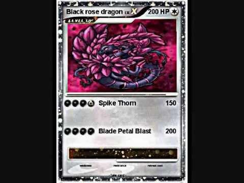 Cards Boss Boss Pokemon Cards