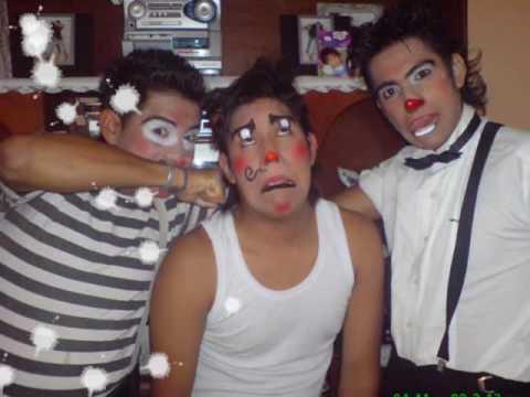 Circo Hermanos Gonzalez