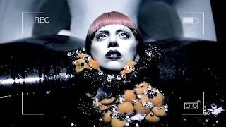 Download Lagu Real Demon Manifests In Lady Gaga - Perfect Illusion : Illuminati Exposed Gratis STAFABAND