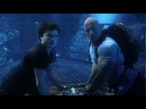 JOURNEY 2: THE MYSTERIOUS ISLAND - Int'l Nautilus Online ...