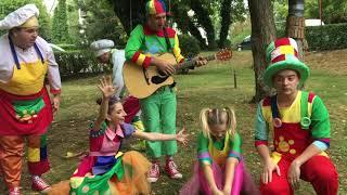 Duminica Zurli - Puterea Cornetelor #zurli
