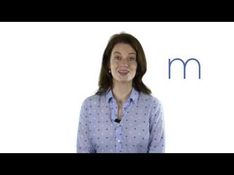 Word Maker, Parts 1-3