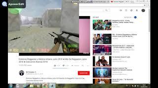 Counter Strike 1.6 continuacio