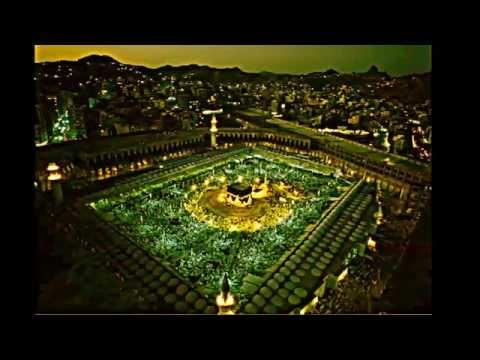 Saifi Naat Hin Rabb Nu Bohat - Sufi Naeem Saifi video