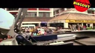 Mallu Singh - Nasrani 2007: Full Malayalam Movie