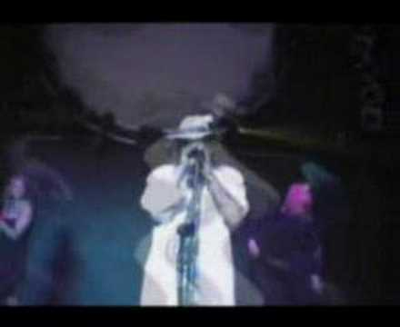 Mike Mareen - Love Spy (Maxi-Version)