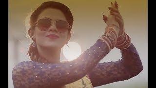PRAN Lacchi Presents Bahar Baburchi | Mishu Sabbir | Asha