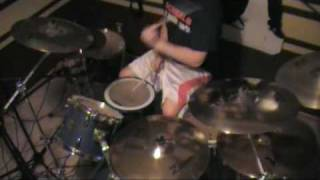 Watch Everclear The Twistinside video