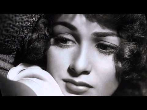 Brenda Lee - End Of The World