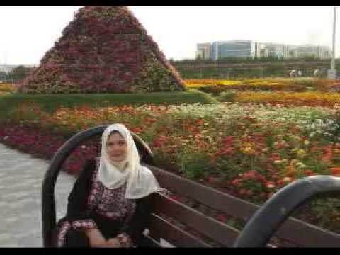 I Love U Mama video