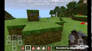 Minecraft clash of clans modu