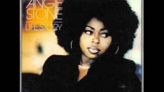 Watch Angie Stone Get To Know You Better video