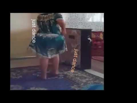 جديد احلى رقص مغربي ساخن top 2016 thumbnail