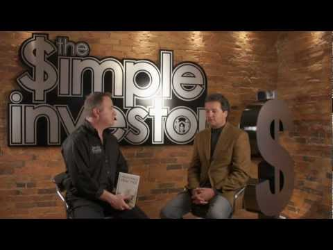 Simple Investor TV - Episode 10 March 22nd, 2012