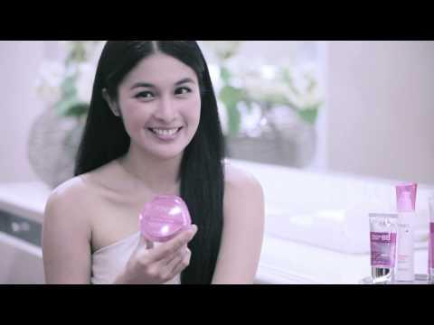 PONDS BB+ Cream - Sandra Dewi Beauty Secret