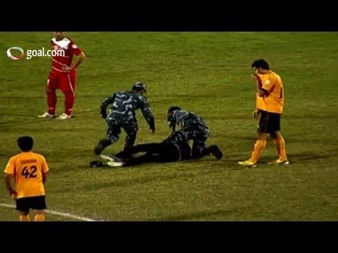 Goal News & Highlights