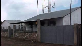 Yecora, Sonora, México  Casa en Venta