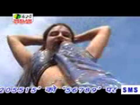 Saiyan Lahanga Utha Ke Dana Dan Mare La Mpg video