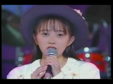 こんなのが美少女扱いされてた20年前の芸能界wwwwwwwwwwwwwwwwwwwwwwww [無断転載禁止]©2ch.net [273340192]YouTube動画>7本 ->画像>475枚