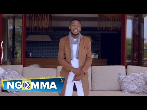 PAUL CLEMENT - JINA LA YESU   (Official Video)