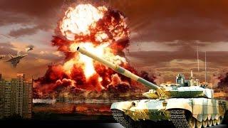 تعرف على نبوءة النبي محمد عن الحرب العالمية الثالثة ومتى ستحدث ومن اطرافها
